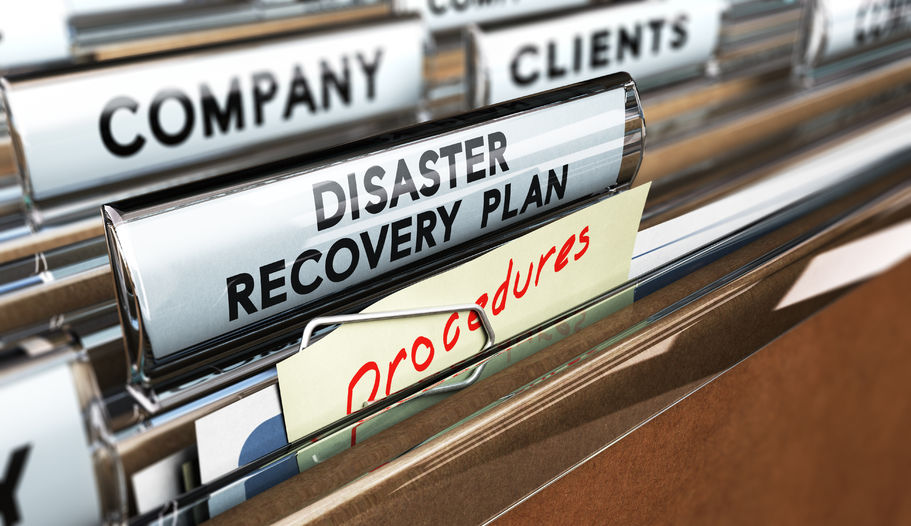 What to Do When Natural Disaster Strikes Your Business