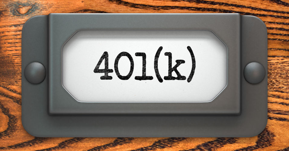 What is a Self-Directed 401(k)?
