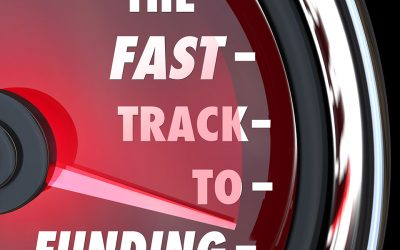 Funding Your Business Venture – Quickly!