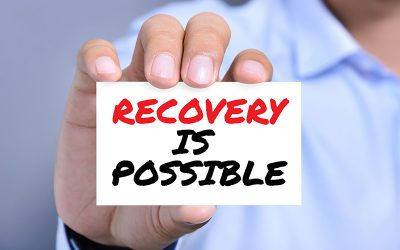 Business Recovery After Hurricane or Natural Disaster