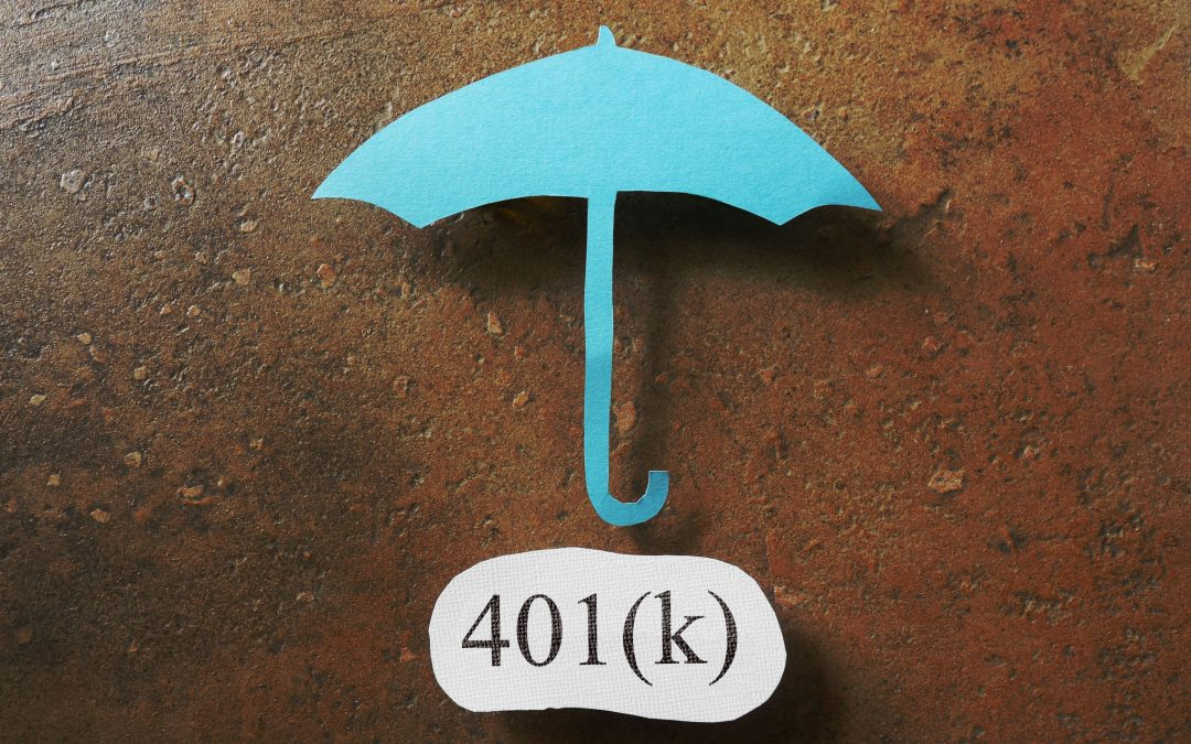 Why Small Business Owners Should Offer a 401(k)