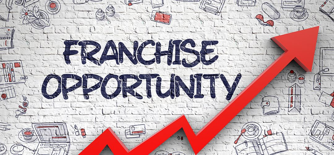 Top Common Franchising Questions and Their Answers
